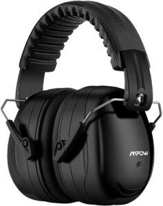 mejor casco Mpow 035