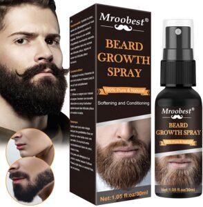 aceite de barba amazon