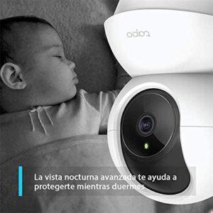 sistema de seguridad infantil